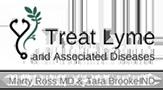 The Treat Lyme